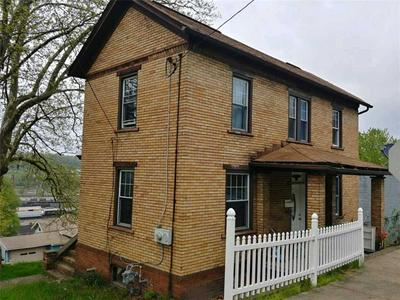1698 6TH AVE, Freedom, PA 15042 - Photo 1