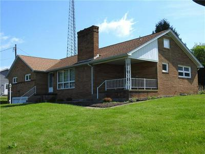 111 GRANDVIEW AVE, Donegal Township - But, PA 16025 - Photo 1