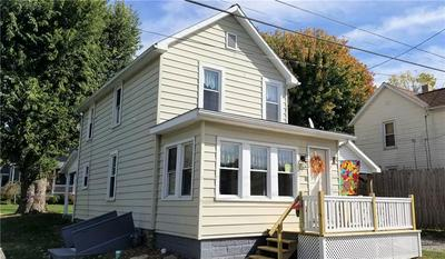 5 W MILL ST, Youngstown, PA 15696 - Photo 1