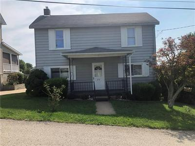 22 JAMES ST, Youngstown, PA 15696 - Photo 1