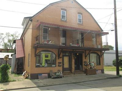115 QUEEN ST, Kittanning Borough, PA 16201 - Photo 1