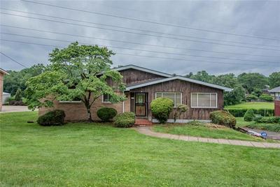 1310 WOODLAND DR, Monroeville, PA 15146 - Photo 1