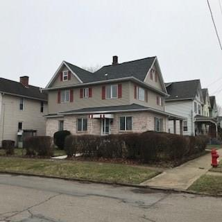 128 2ND ST, BUTLER, PA 16001 - Photo 1