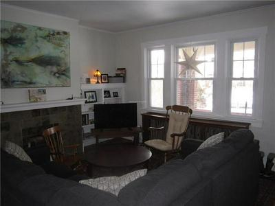 6340 MORROWFIELD AVE, SQUIRREL HILL, PA 15217 - Photo 2