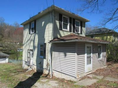 3091 ROUTE 819, Slickville, PA 15684 - Photo 2