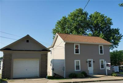 105 KITTANNING ST, Chicora Borough, PA 16025 - Photo 1