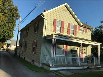 64 N GROVE ST, Scottdale, PA 15683 - Photo 1
