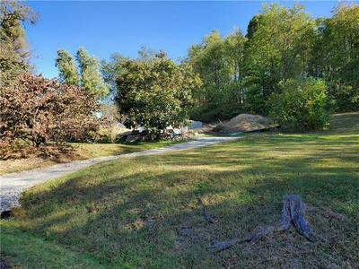 250 HAZEL KIRK RD, Carroll Township, PA 15063 - Photo 1