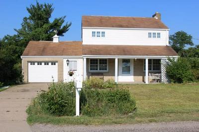 1262 GILL HALL RD, Jefferson Hills, PA 15025 - Photo 1