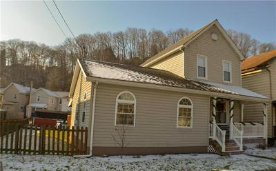312 FRANKLIN AVE, KITTANNING, PA 16201 - Photo 1
