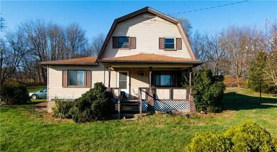 143 PETERS LN, Winfield Township, PA 16023 - Photo 1