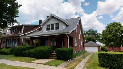 313 BROAD ST, But Nw, PA 16001 - Photo 1
