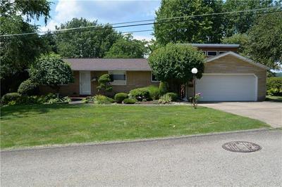 344 S LOMBARD ST, South Union Township, PA 15401 - Photo 1