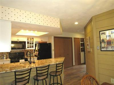 108 SWISS MOUNTAIN DR, Seven Springs Resort, PA 15622 - Photo 2