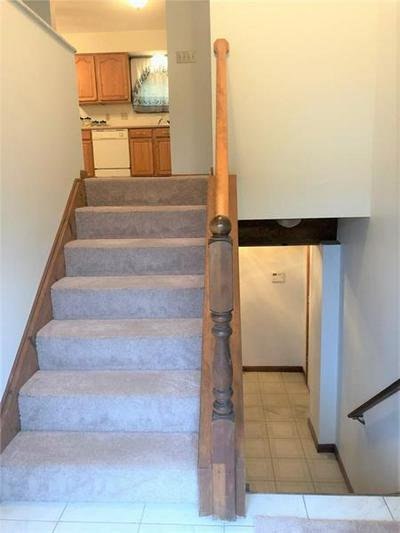 242 BELL AVE, Smith, PA 15021 - Photo 2