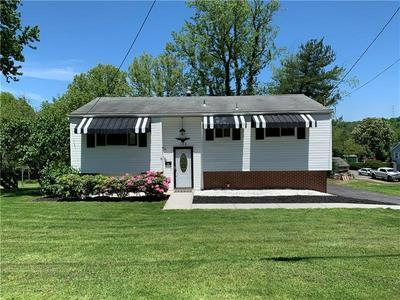 103 MYRTLE ST, South Fayette, PA 15071 - Photo 1
