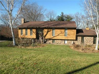 427 BOWER HILL RD, Peters Township, PA 15367 - Photo 1