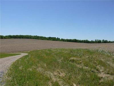 LOT 13C FOREST HILL ROAD, Industry, PA 15052 - Photo 2