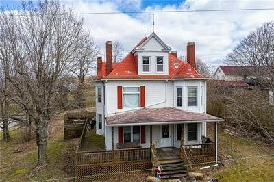 2913 MAIN ST, Beallsville, PA 15313 - Photo 1