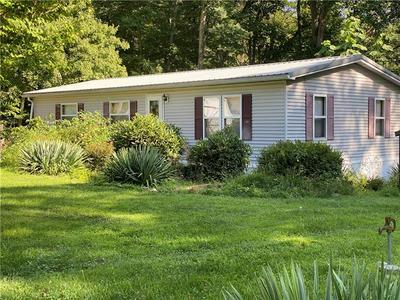 105 BIRCH RD, Addison, PA 15411 - Photo 2