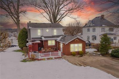 57 HIGHLAND AVE, Burgettstown Boro, PA 15021 - Photo 2