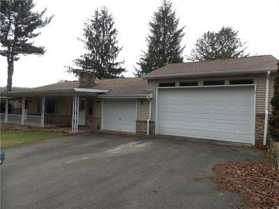 4232 STATE ROUTE 130, Cook Township, PA 15687 - Photo 1