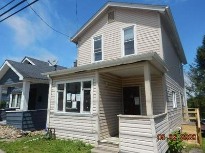 1705 ROMINE AVE, Port Vue, PA 15133 - Photo 1
