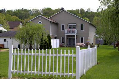 302 APPLE ST, Manorville, PA 16238 - Photo 2