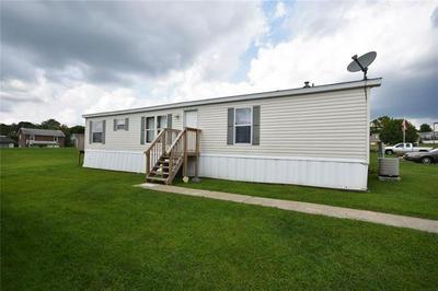 305 IRON BITE RD, Tarrs, PA 15688 - Photo 1