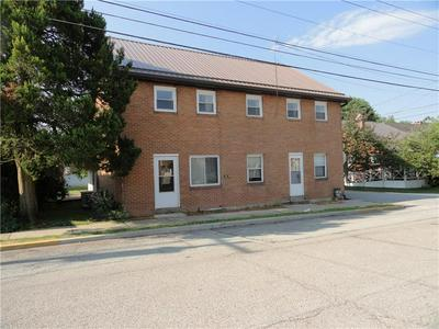 201 MAIN ST # 203, Youngstown, PA 15696 - Photo 1