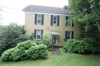 706 LOCUST ST, Penn Township - Wml, PA 15675 - Photo 1