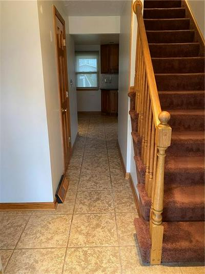 603 WESTCHESTER DR, GREENSBURG, PA 15601 - Photo 2