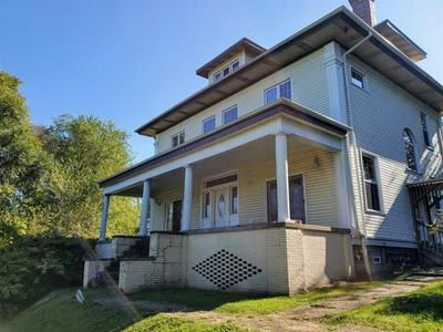 227 HIGH ST, Brownsville, PA 15417 - Photo 1