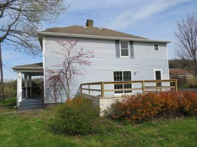 66 3RD AVE, Smith, PA 15004 - Photo 2