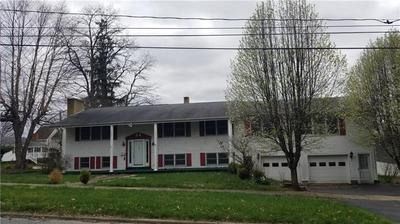 1502 WATER ST, Indiana Borough - Ind, PA 15701 - Photo 2