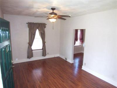 331 GIFFIN AVE, Canonsburg, PA 15317 - Photo 2