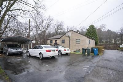 1276 NEEDHAM ST, Moon/Crescent Township, PA 15046 - Photo 1