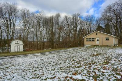1637 BRIGHTON RD, ELLWOOD CITY, PA 16117 - Photo 2