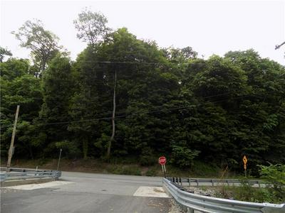 0 HARTLEY HILL ROAD, Adah, PA 15410 - Photo 1