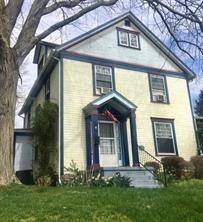 541 CHESTNUT ST, Indiana Borough - Ind, PA 15701 - Photo 1