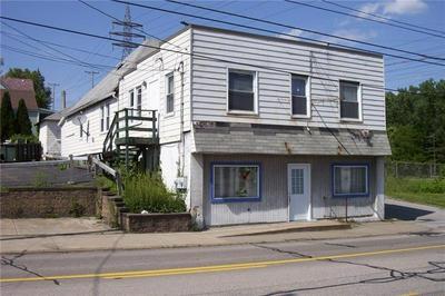 1817 PITTSBURGH ST, Cheswick, PA 15024 - Photo 1