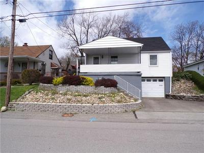 1359 NEW YORK AVE, Port Vue, PA 15133 - Photo 2
