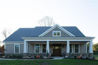 1001 MITCHELL DR, Robinson Township - Nwa, PA 15136 - Photo 1