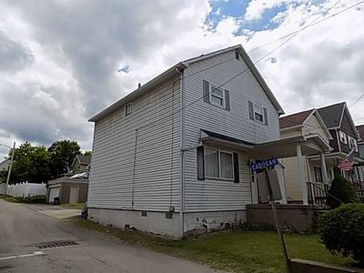 707 HOLLAND ST, Vandergrift, PA 15690 - Photo 2