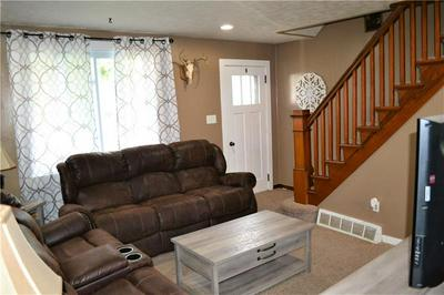 133 WESTMORELAND AVE, Bell Township, PA 15618 - Photo 2