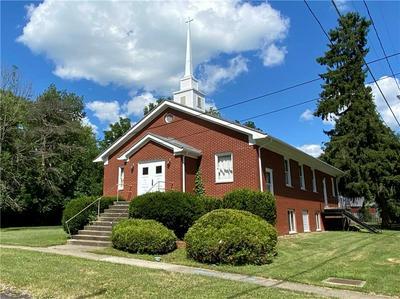 500 MAIN ST, Jamestown, PA 16134 - Photo 1