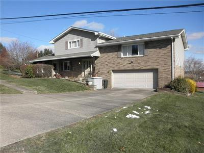 6 MILBECK DR, N Franklin Twp, PA 15301 - Photo 2