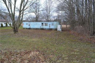 341 HOMESTEAD AVE, Pine-Cra, PA 16424 - Photo 1