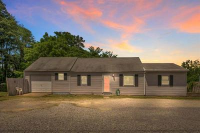 20 KREPPS RD, Ambridge, PA 15003 - Photo 1