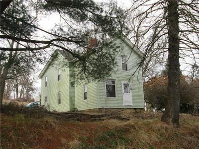 1141 WORTHINGTON SLATE LICK RD, Worthington, PA 16262 - Photo 1